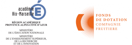 logos_soutien